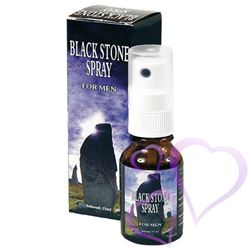 Blacks Stone - Delay Spray / E20682.jpg