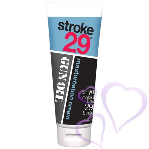 Stroke 29 – Masturbaatiovoide 100ml / E21586.jpg
