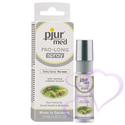 Pjur, Med Pro-Long Spray / E22485_1.jpg