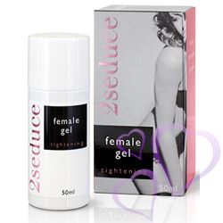 2Seduce, Female Tighten Gel / E22556_1.jpg