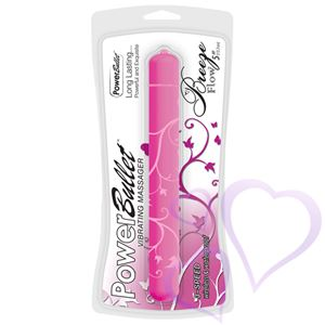 Breeze Flow PowerBullet / E22587.jpg