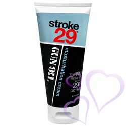 Stroke 29 – Masturbation Cream 200 ml / E23299.jpg