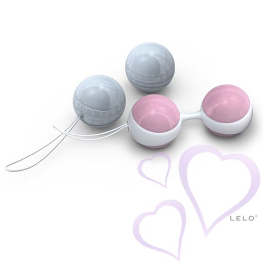 Lelo – Luna Beads Mini / E23649.jpg