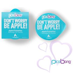 PicoBong – Apple & Cinnamon Massage Oil Candle / E23677.jpg