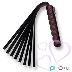 PicoBong – Take No Evil Whip Musta / E23689.jpg