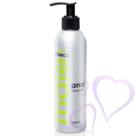 Male Anal Lubricant 250 ml / E23796_1.jpg