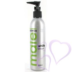 Male White Lubricant 250 ml / E23797_1.jpg