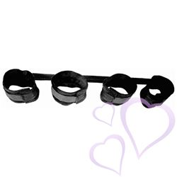 S&M – Spread the Love Bar / E23819.jpg