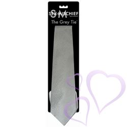 S&M – The Grey Tie / E23821.jpg