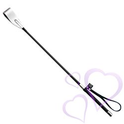 50 Shades of Grey – Riding Crop / E24215.jpg