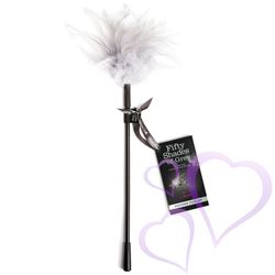 50 Shades of Grey – Feather Tickler / E24216_1.jpg