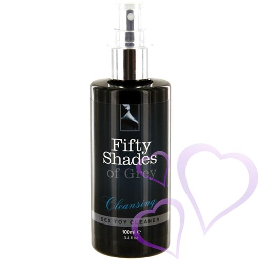 50 Shades of Grey – Sex Toy Cleaner / E24227.jpg