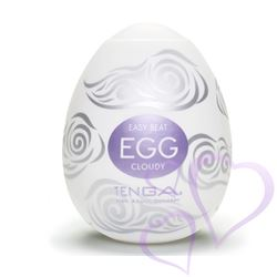 Tenga – Egg Cloudy (6 pcs) / E24240.jpg