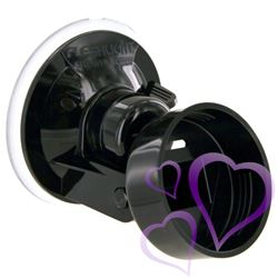Fleshlight – Shower Mount, Seinäpidike / E24267.jpg