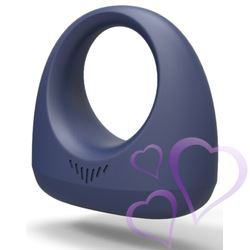 Magic Motion - Dante Smart Wearable Ring / E24486.jpg
