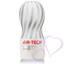 Tenga - Air-Tech Reusable Vacuum CUP, Gentle / E24821.jpg