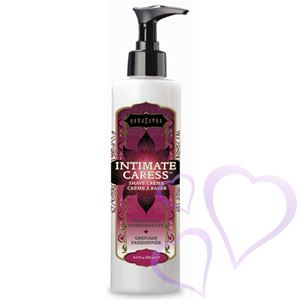 Kama Sutra - Intimate Caress Pomegranate / E26923.jpg