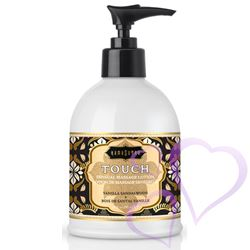 Kama Sutra - Massage Lotion, Vanilla Sandalwood / E26934.jpg