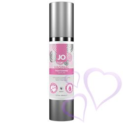 System Jo - Vaginal Tightening Serum Vaginal Toning & Tightening Cream / E27107.jpg