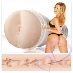 FLESHLIGHT GIRLS - ALEXIS TEXAS TORNADO / E28430.jpg