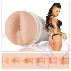 FLESHLIGHT GIRLS - CHRISTY MACK BOOTY / E28432.jpg