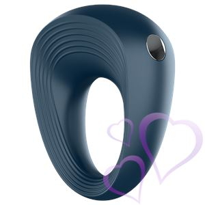 Satisfyer - Power Ring / E28618_5.png