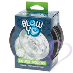 BlowYo - Intense Ticklers Intense Oral Super Stroker / E28620.jpg