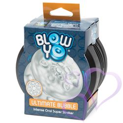 Blowyo - Intense Oral Super Stroker - Ultimate Bubble / E28621.jpg