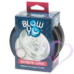 BlowYo - Extreme Wave Intense Oral Super Stroker / E28622.jpg