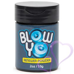 BlowYo - Refresh Powder / E28624.jpg
