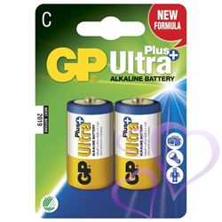 GP Ultra Plus C-paristot / HK-P012.jpg